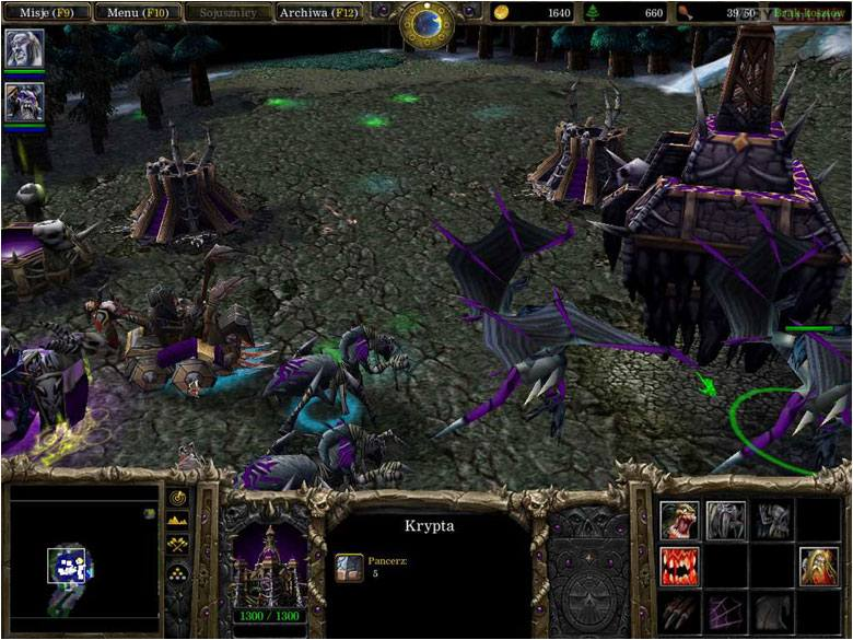 Warcraft iii: frozen throne: jjrcx4-rpzh-m8re8g-8kgy-mmxxxy or warcraft