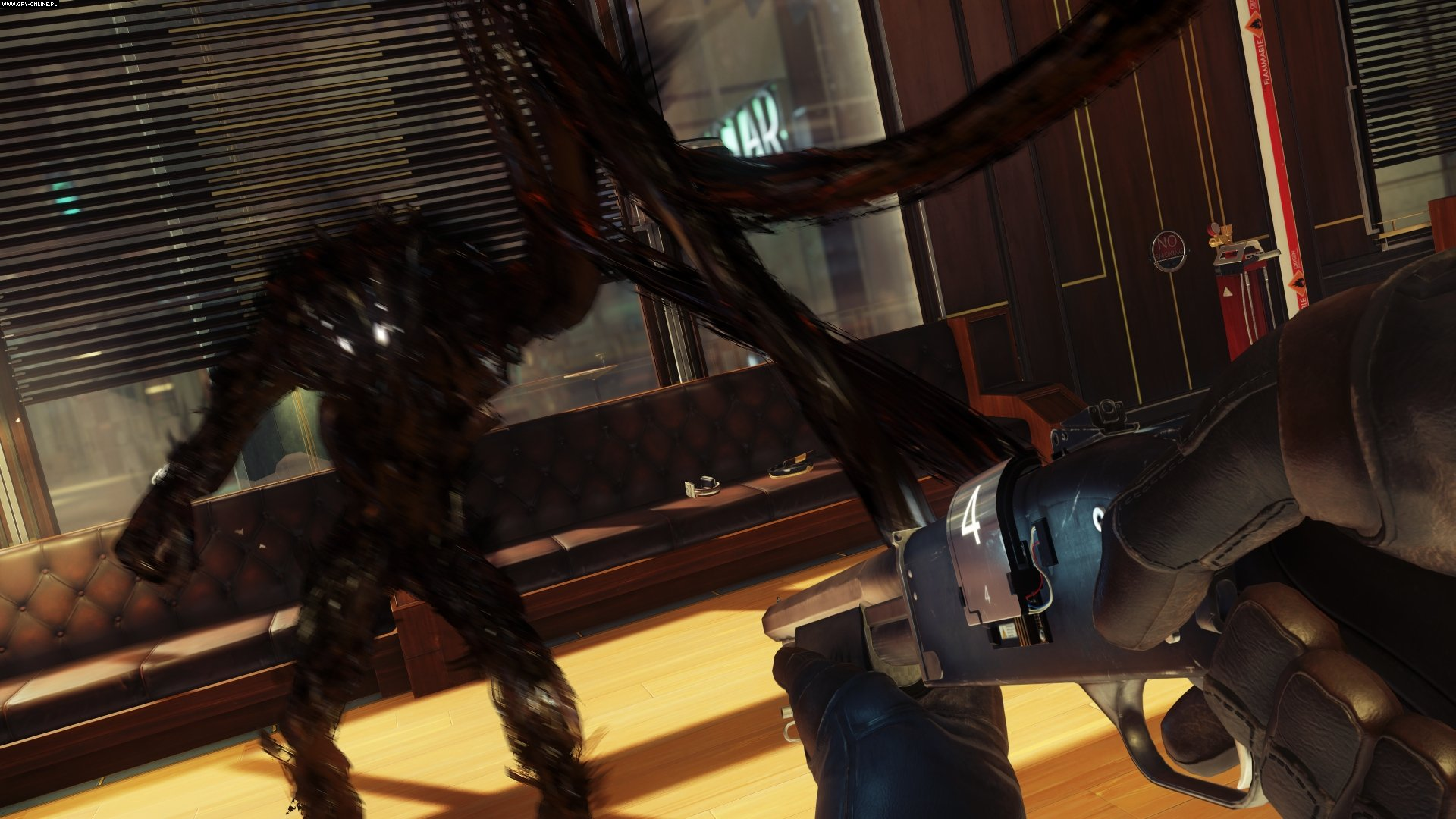 Prey PC, PS4, XONE Games Image 8/90, Arkane Studios, Bethesda Softworks