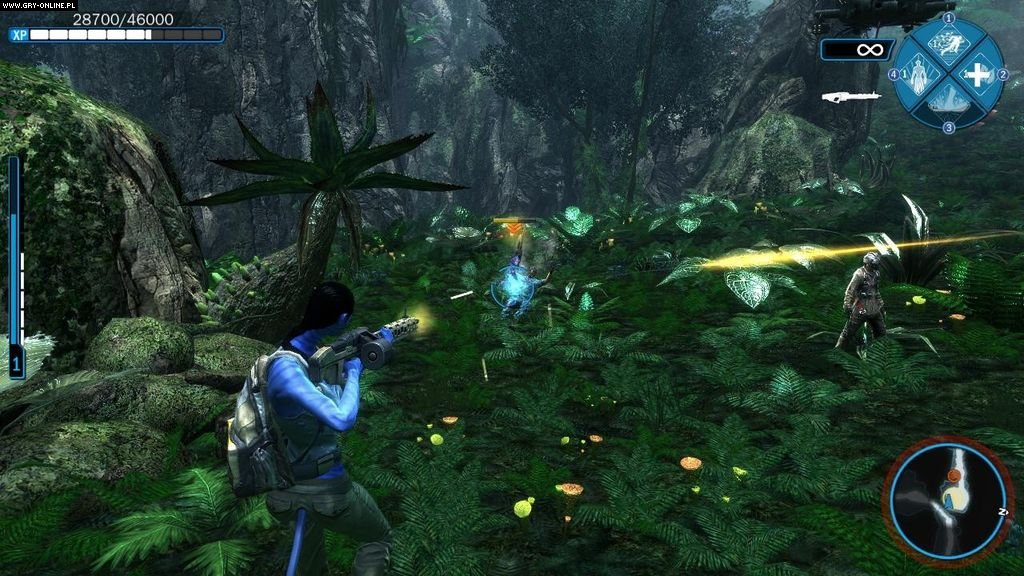 Ключ 100% рабочий(Keygen,кряк)для игры Аватар ,James Cameron's Avatar.