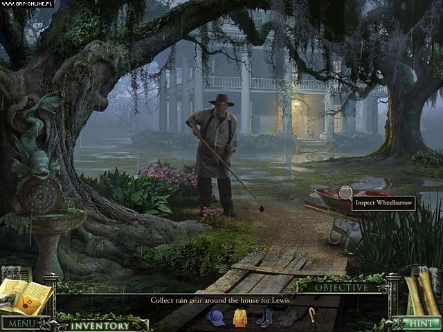 mystery games online big fish