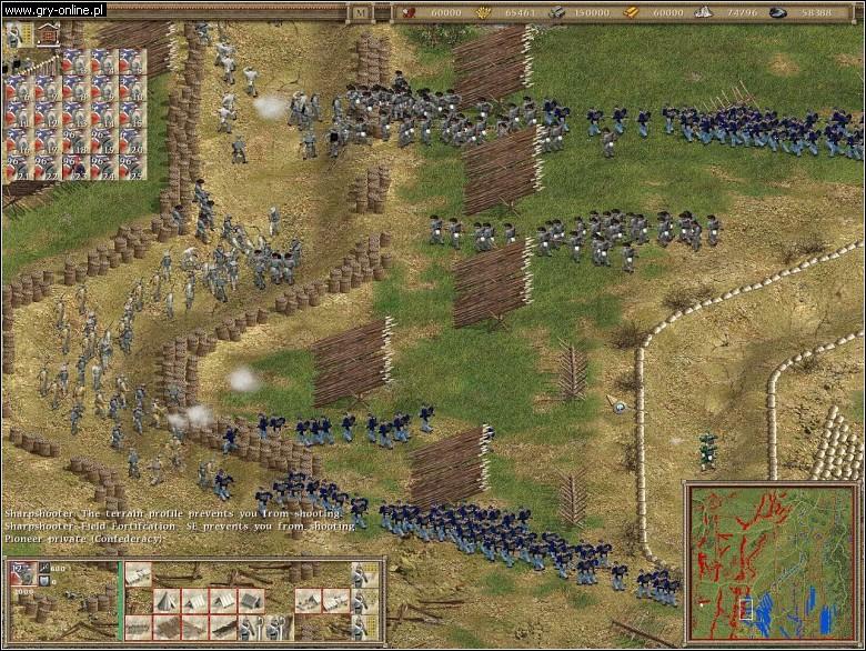American Conquest - Wikipedia