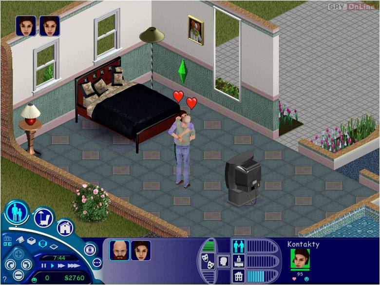 the sims 3 zwierzaki crack download free