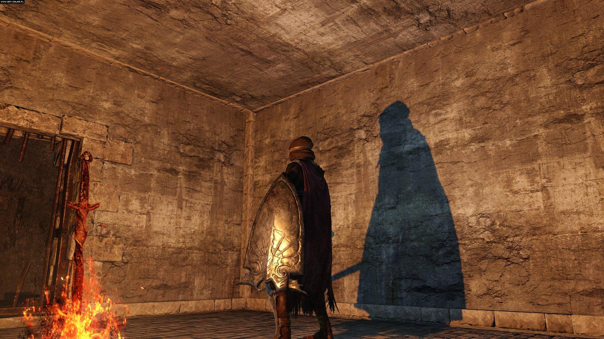 Dark souls ii screenshots gallery screenshot