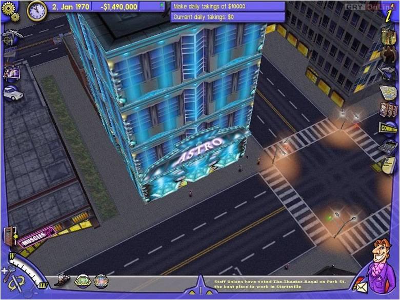 online casino freispiele gaming pc erstellen