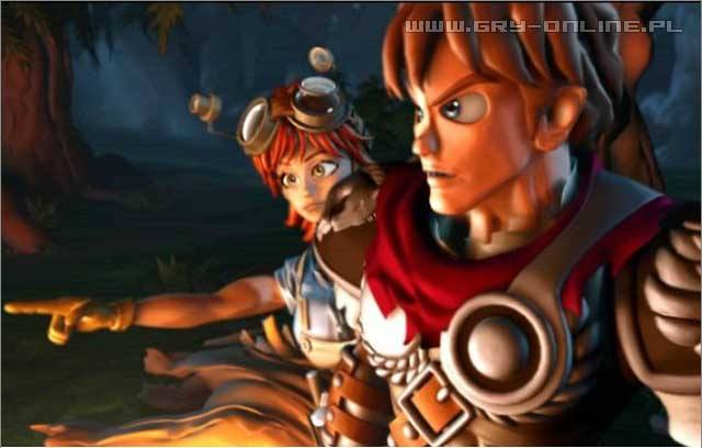 Maximo vs Army of Zin - screenshots gallery - screenshot 2 ...