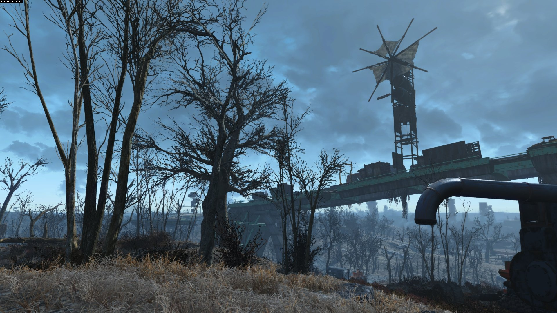 Fallout 4 PC Games Image 20/109, Bethesda Softworks