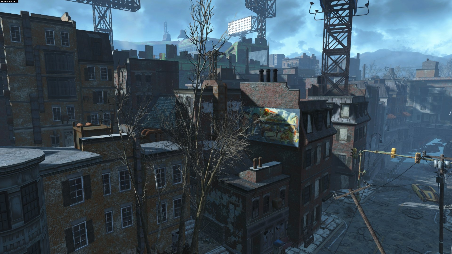 Fallout 4 PC Games Image 8/109, Bethesda Softworks
