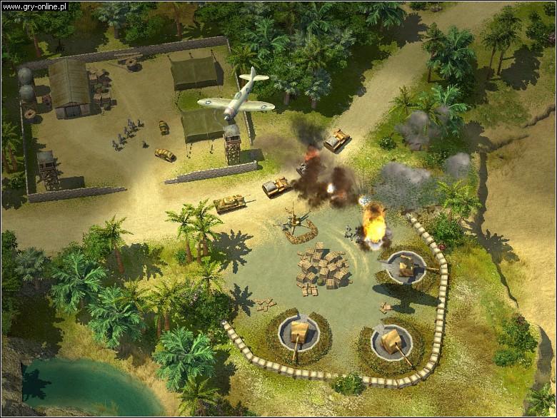 World Entertainment War - World Entertainment War