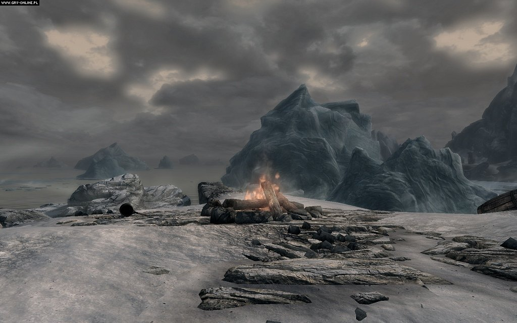 The Elder Scrolls V: Skyrim PC Games Image 30/194, Bethesda Softworks