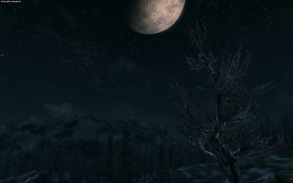 The Elder Scrolls V: Skyrim PC Games Image 3/194, Bethesda Softworks