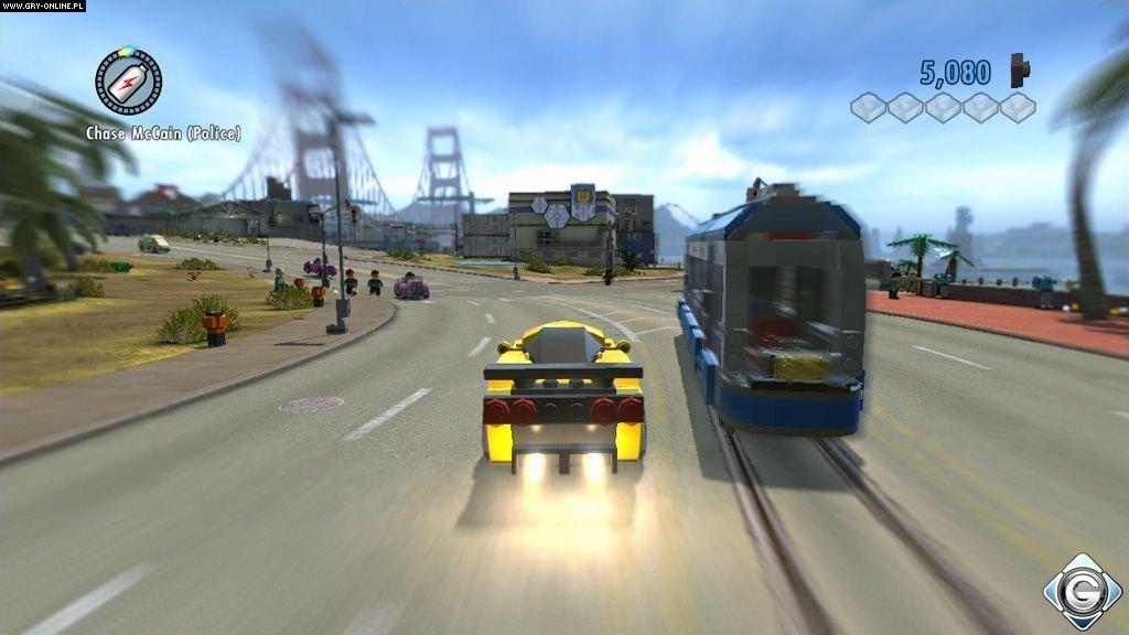 Nx Com Car Games