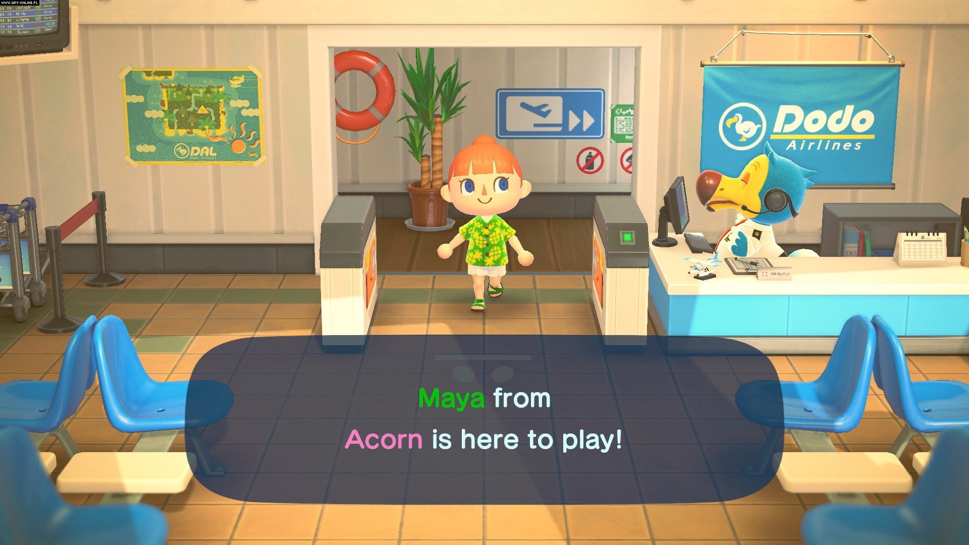 Animal Crossing: New Horizons Switch Games Image 4/76, Nintendo