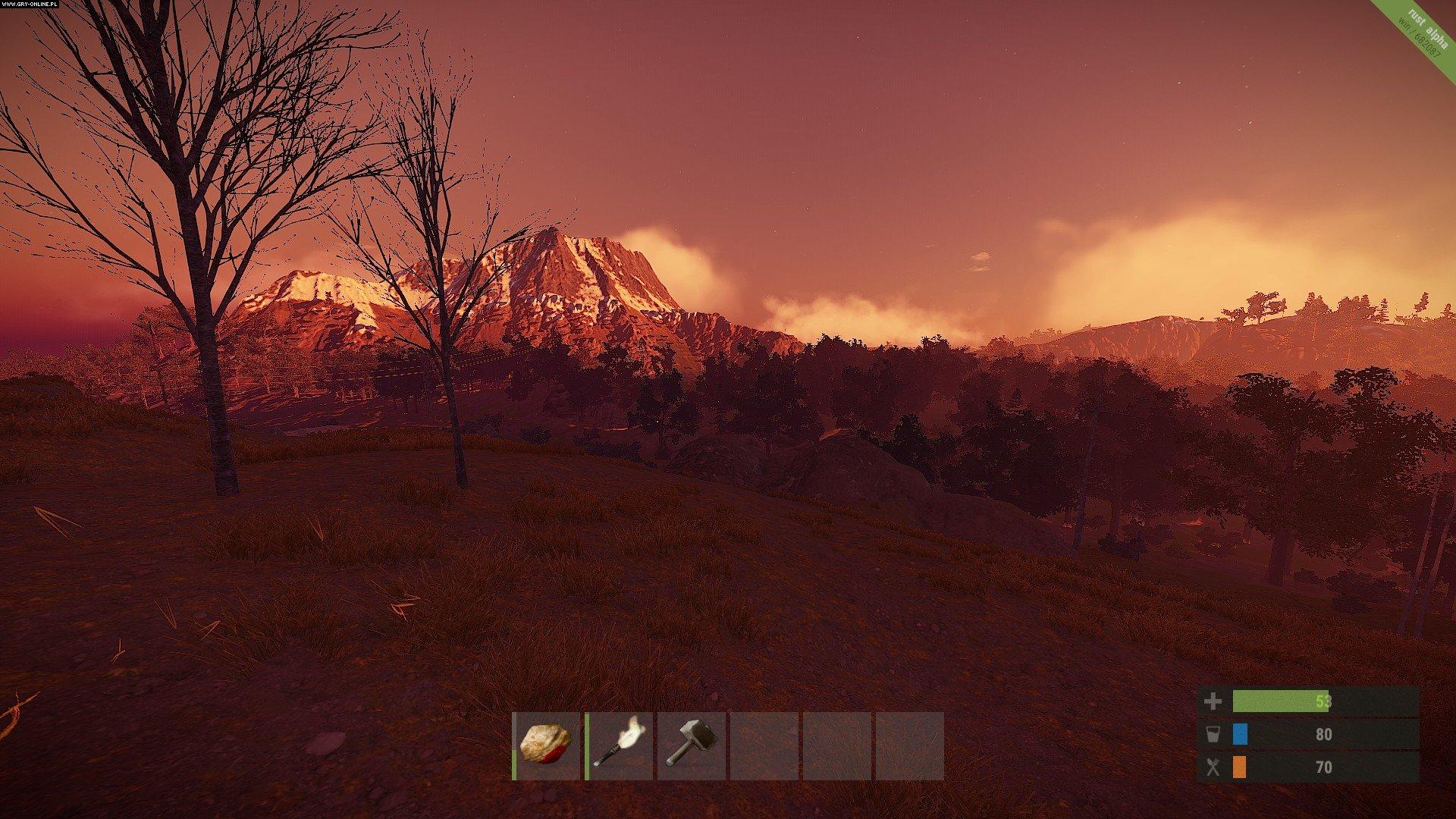 Скачать игру Rust Legacy через торрент 82