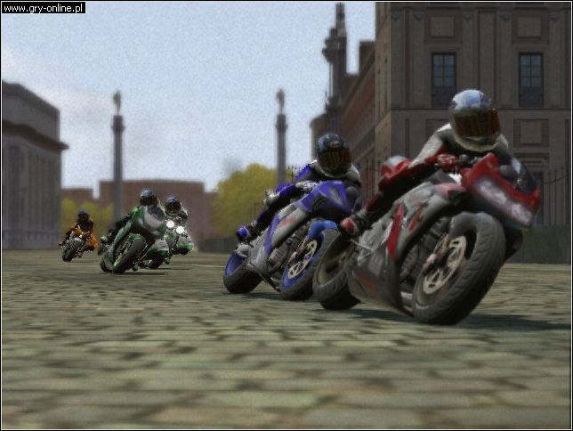 Скачать motogp 3 ultimate racing technology pc rus - Кодеки - hazrd.ru.