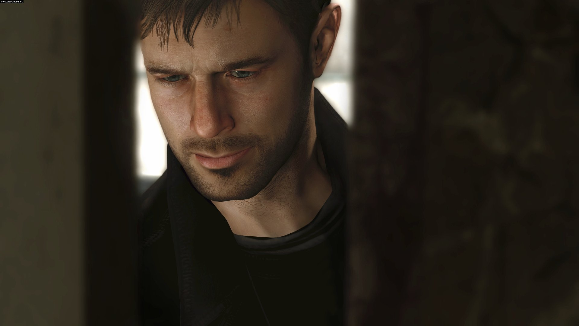 Heavy Rain PS4 Games Image 5/92, Quantic Dream, Sony Interactive Entertainment