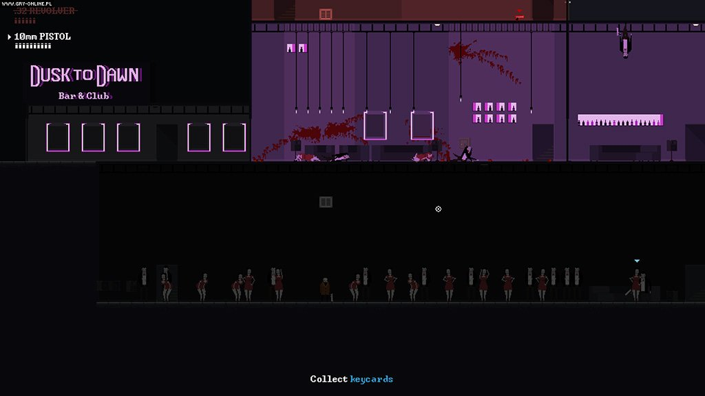 onlinee games