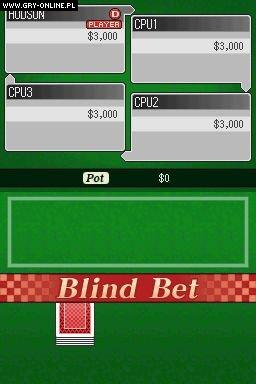 Ncaa athletes gambling rules