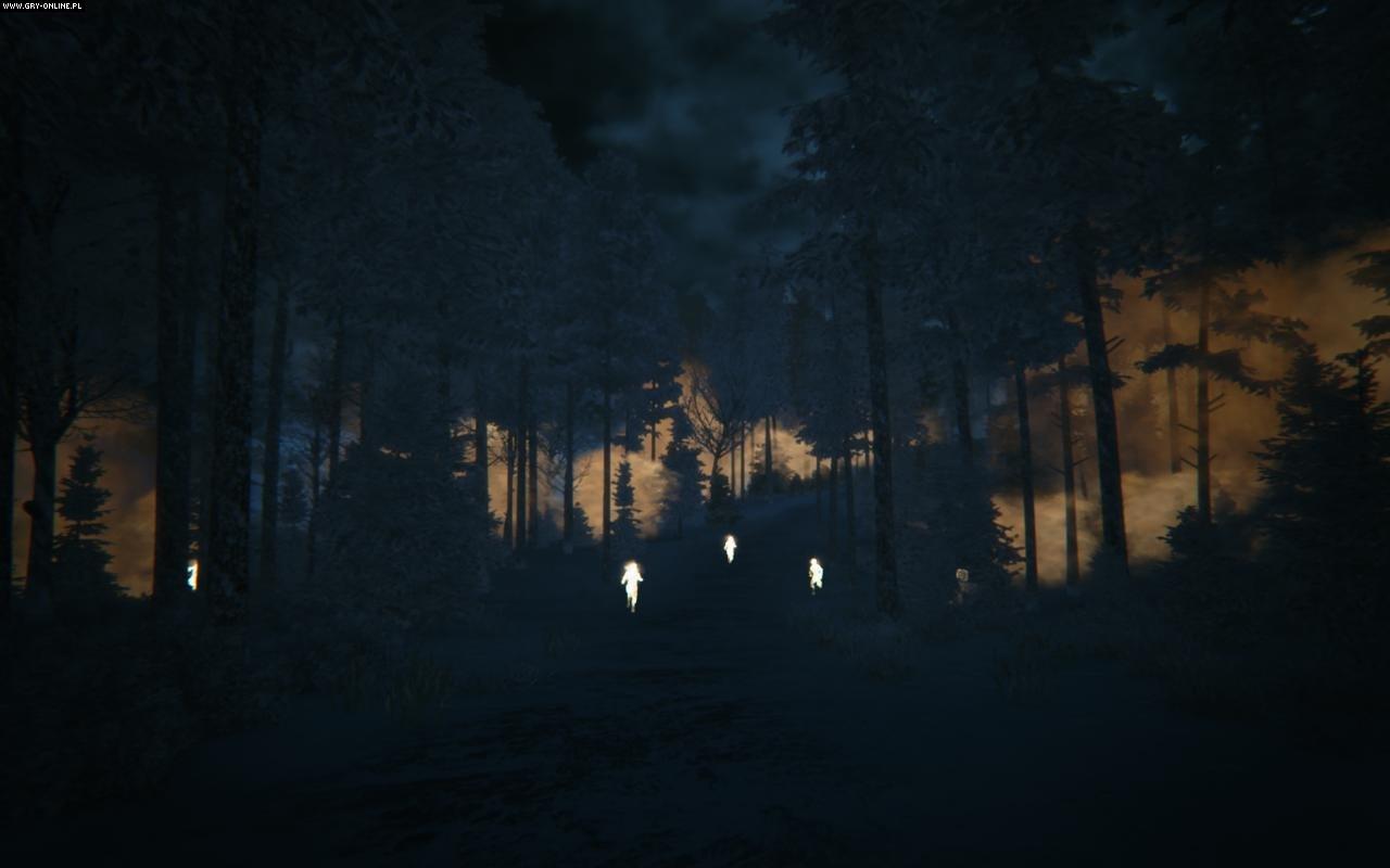 horror game online