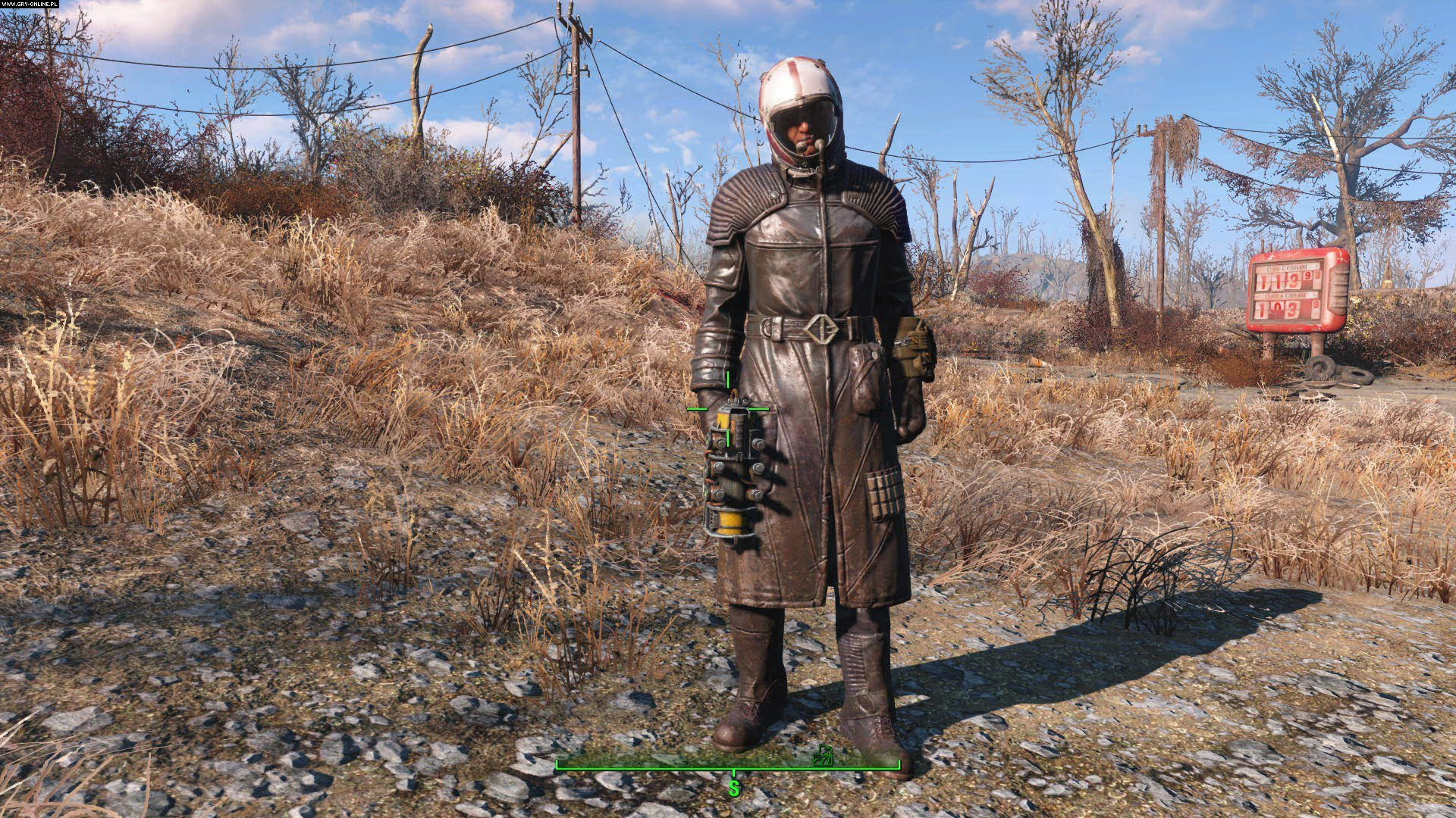 Fallout 4 PC, PS4, XONE Games Image 72/109, Bethesda Softworks