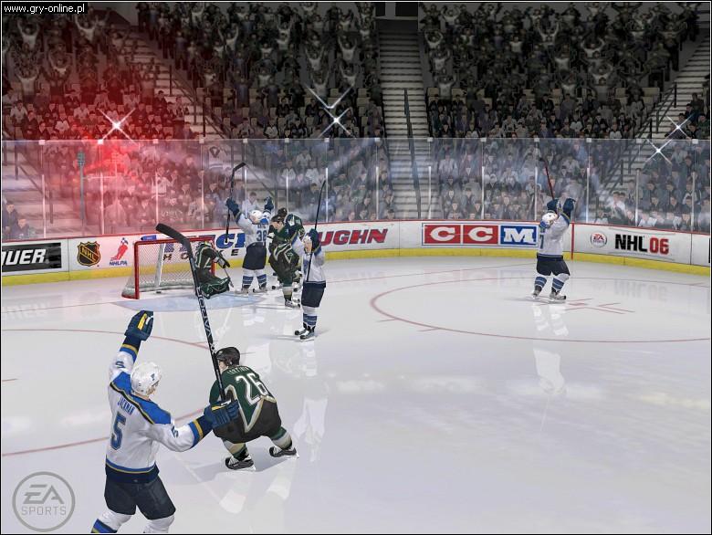 Перейти к strong em кодам/em/strong для игры strong em NHL 06/em/strong. С