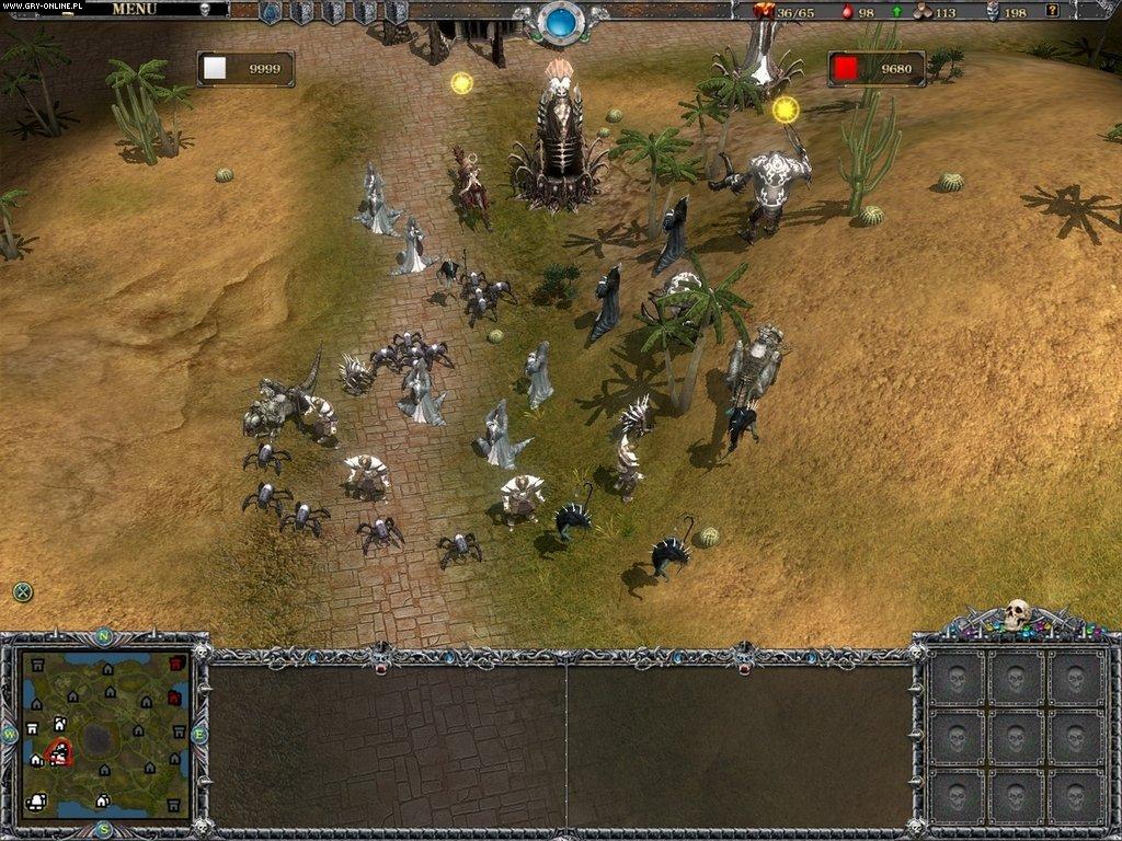 Seven kingdoms conquest crack