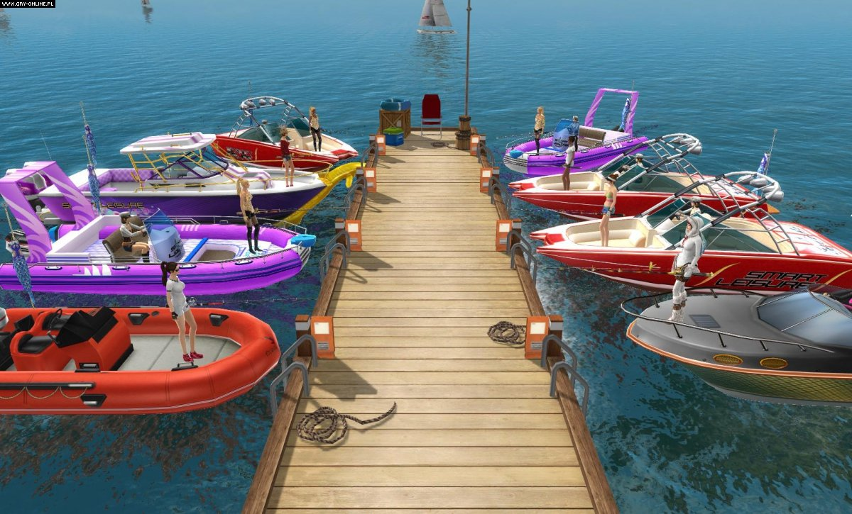 World of fishing galeria screenshot w screenshot 9 26 for World of fishing
