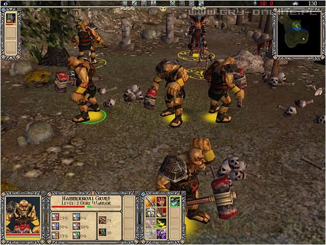 Lords of EverQuest - screenshots gallery - screenshot 4/38