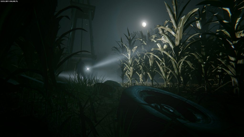 Outlast 2 PC, PS4, XONE Games Image 82/86, Red Barrels