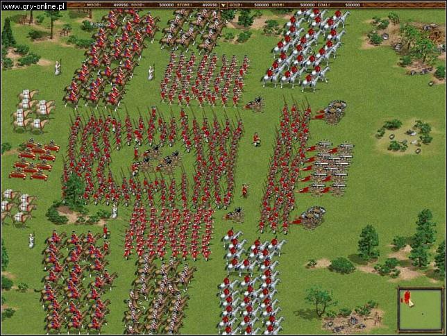 Коды На Игру Казаки Последний Довод Королей