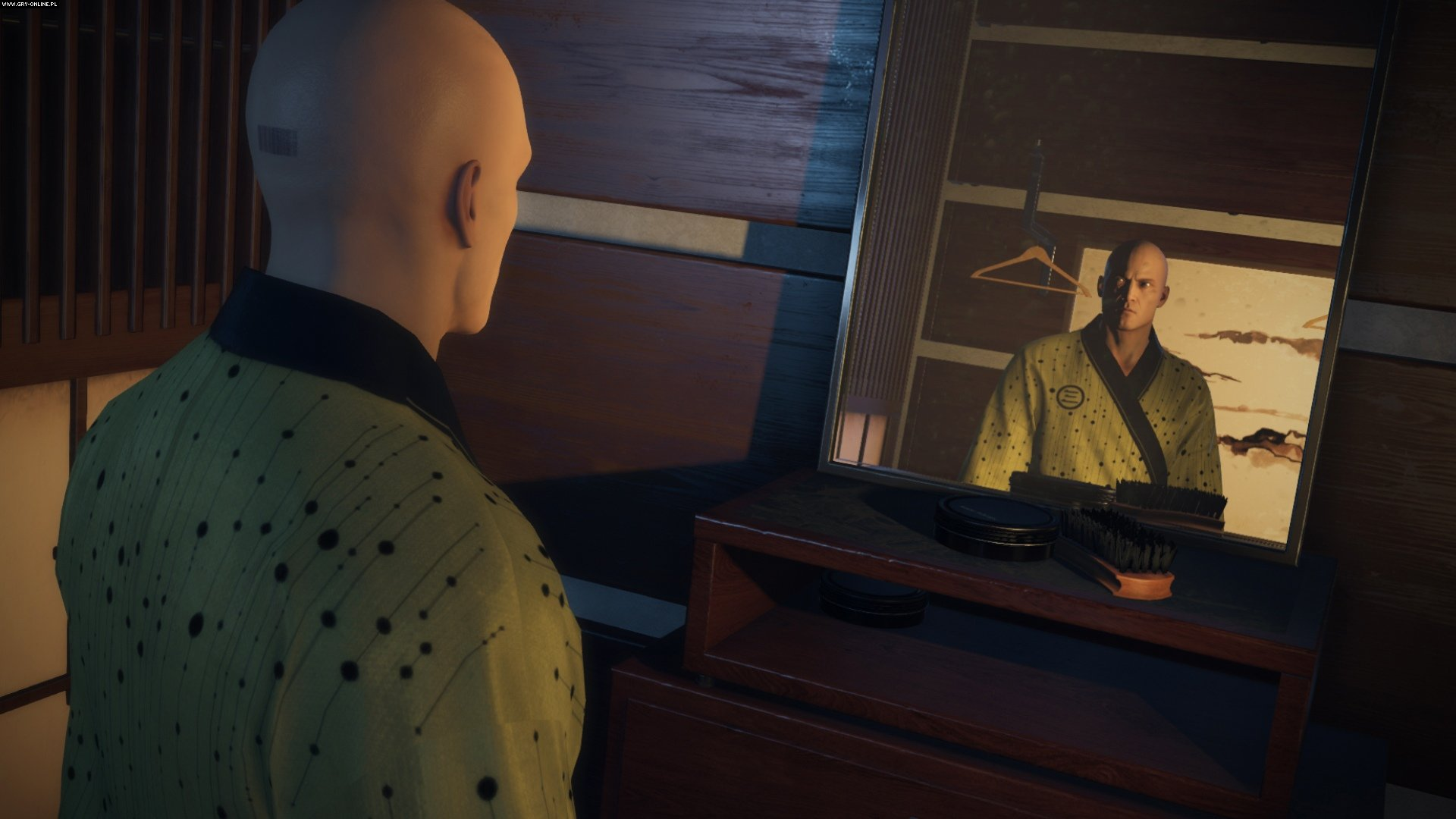 Hitman PC, PS4, XONE Gry Screen 5/63, Io-Interactive, Square-Enix / Eidos