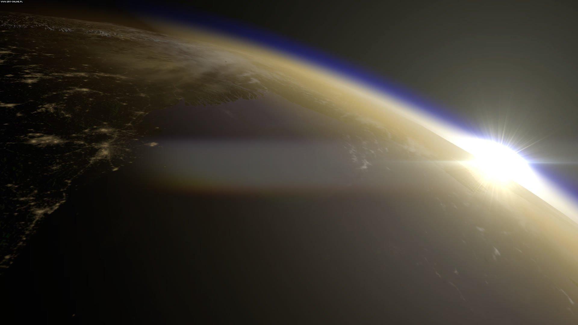 Apollo 11 VR - screenshots gallery - screenshot 4/7