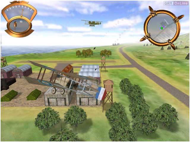 Скриншоты Red Ace Squadron Микпортал - Игры, Кланы, Социальная сеть.