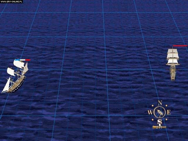 Wooden Ships Iron Men Screenshots Gallery Screenshot 28