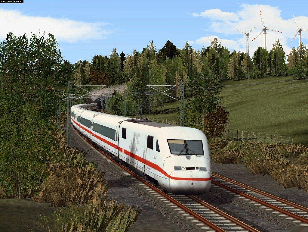 eisenbahn games