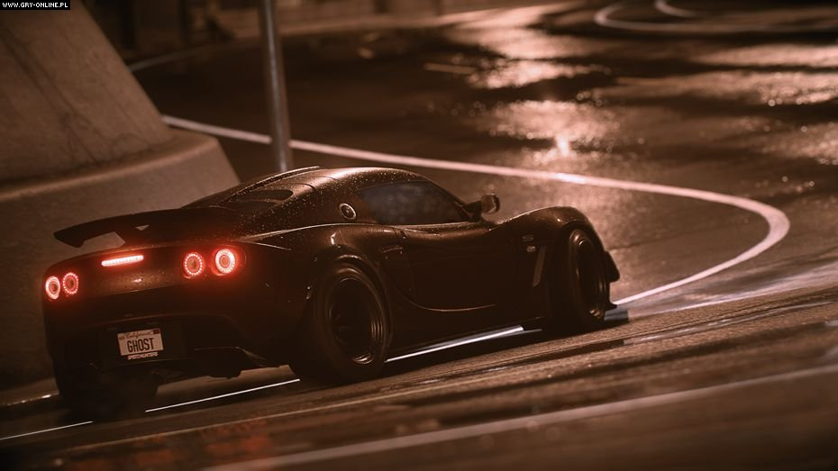 need for speed torrent gratuit