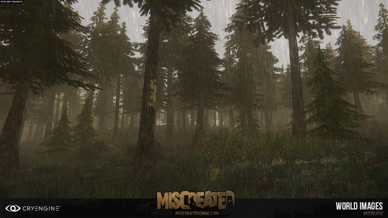 survival online games