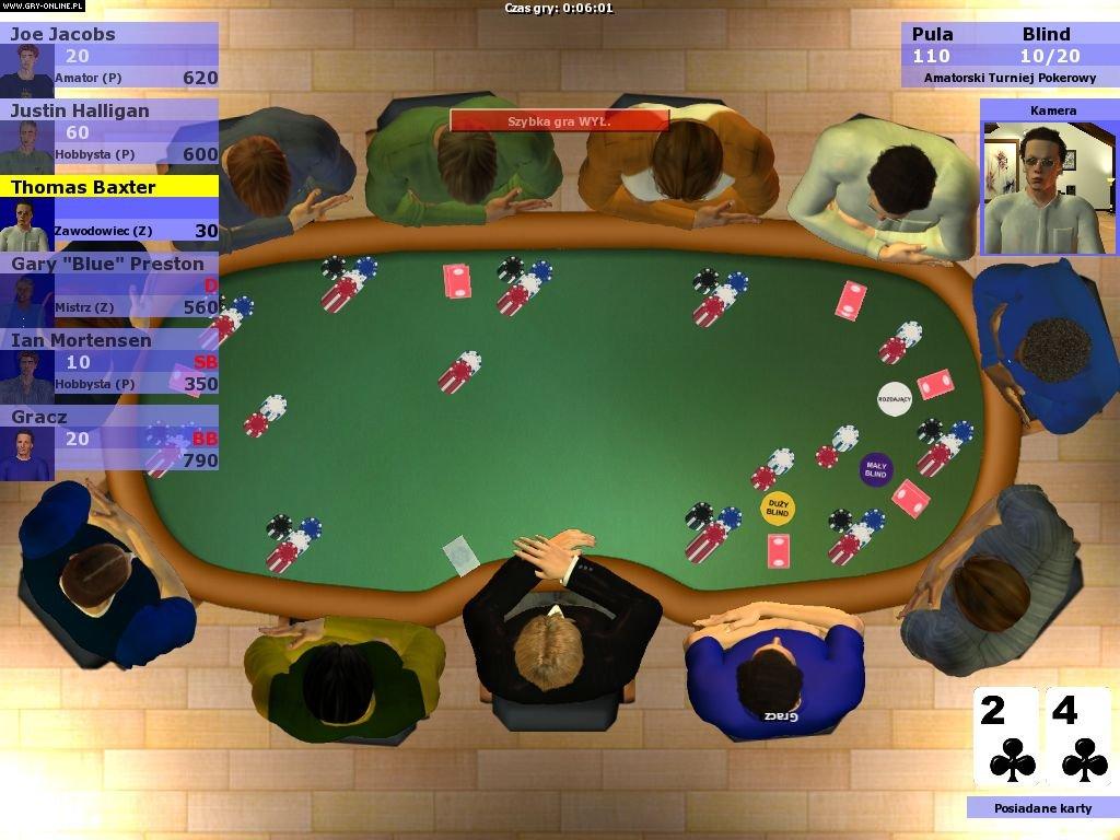 казино бесплатные игры demio