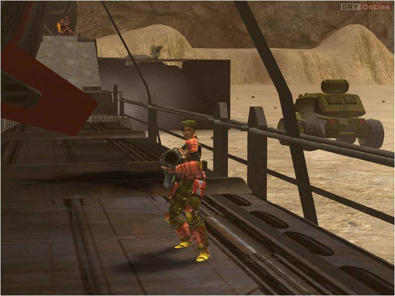 how to play unreal tournament 2004 multiplayer