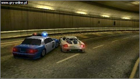 NEED FOR WANTED 01NET TÉLÉCHARGER SPEED GRATUIT 2005 MOST