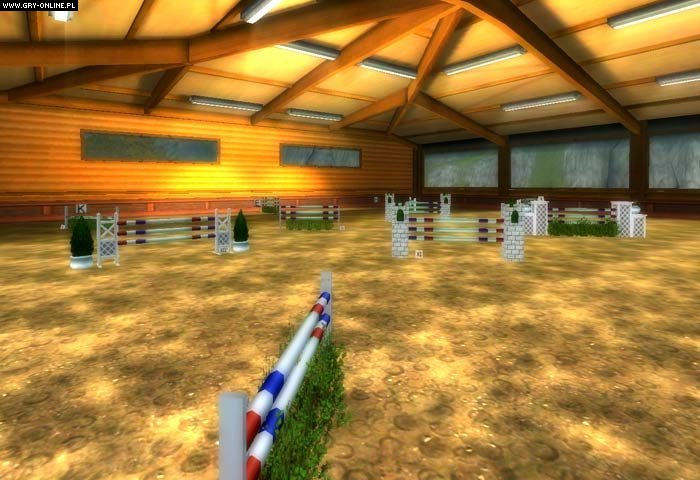 Star Stable PC Games Image 6/10, Pixel Tales, World of Horsecraft