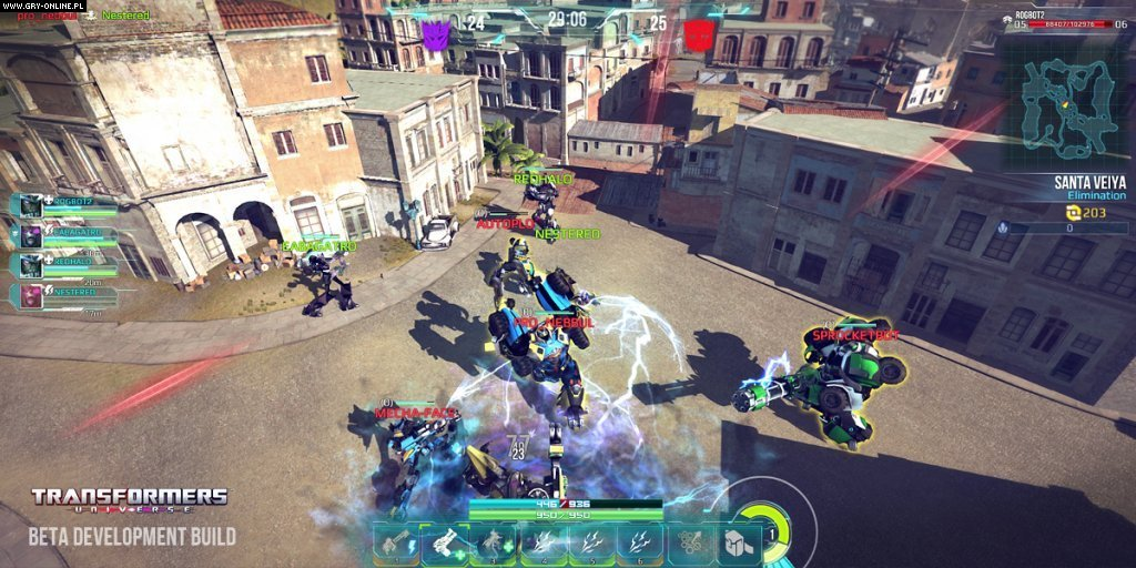 hasbro interactive strategy Learn about hasbro interactive, and find games, reviews, previews, cheats and more for games by hasbro interactive at gamespot.