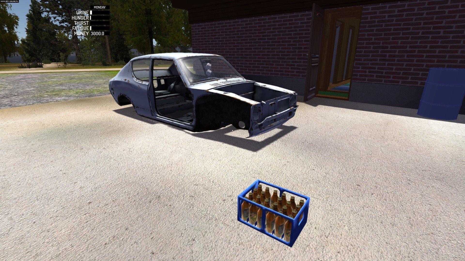 Construction simulator 2015 complet de jeu pc gratuit téléchargement.
