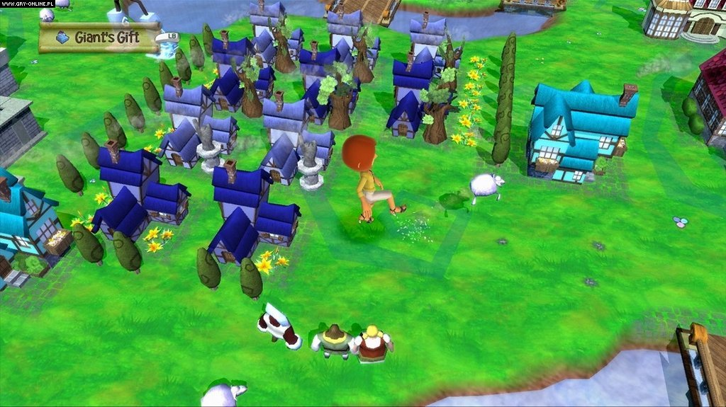 A Kingdom For Keflings Full Game Free Pc Download Play