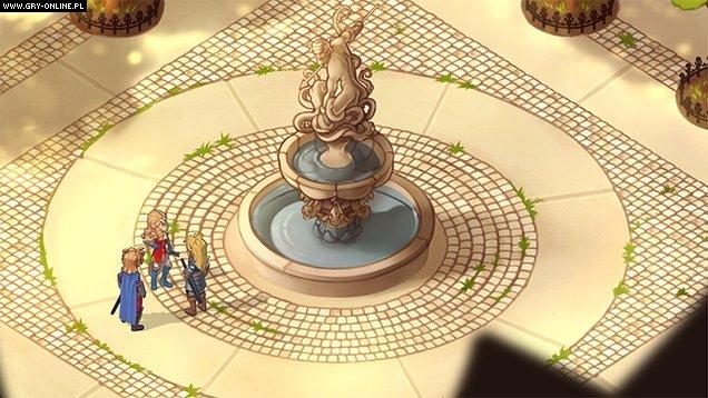 Regalia: Of Men And Monarchs PC, PSV, PS4 Games Image 4/7, Pixelated Milk, Klabater