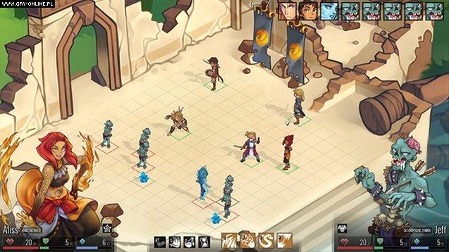 Regalia: Of Men And Monarchs PC, PSV, PS4 Games Image 2/7, Pixelated Milk, Klabater