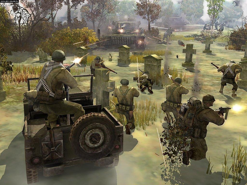 Игры про войну с танками и людьми картинки