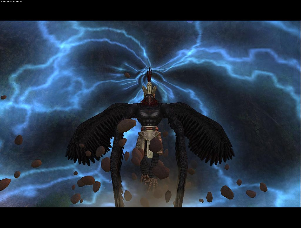 Everquest naked bug screenshot naked pictures