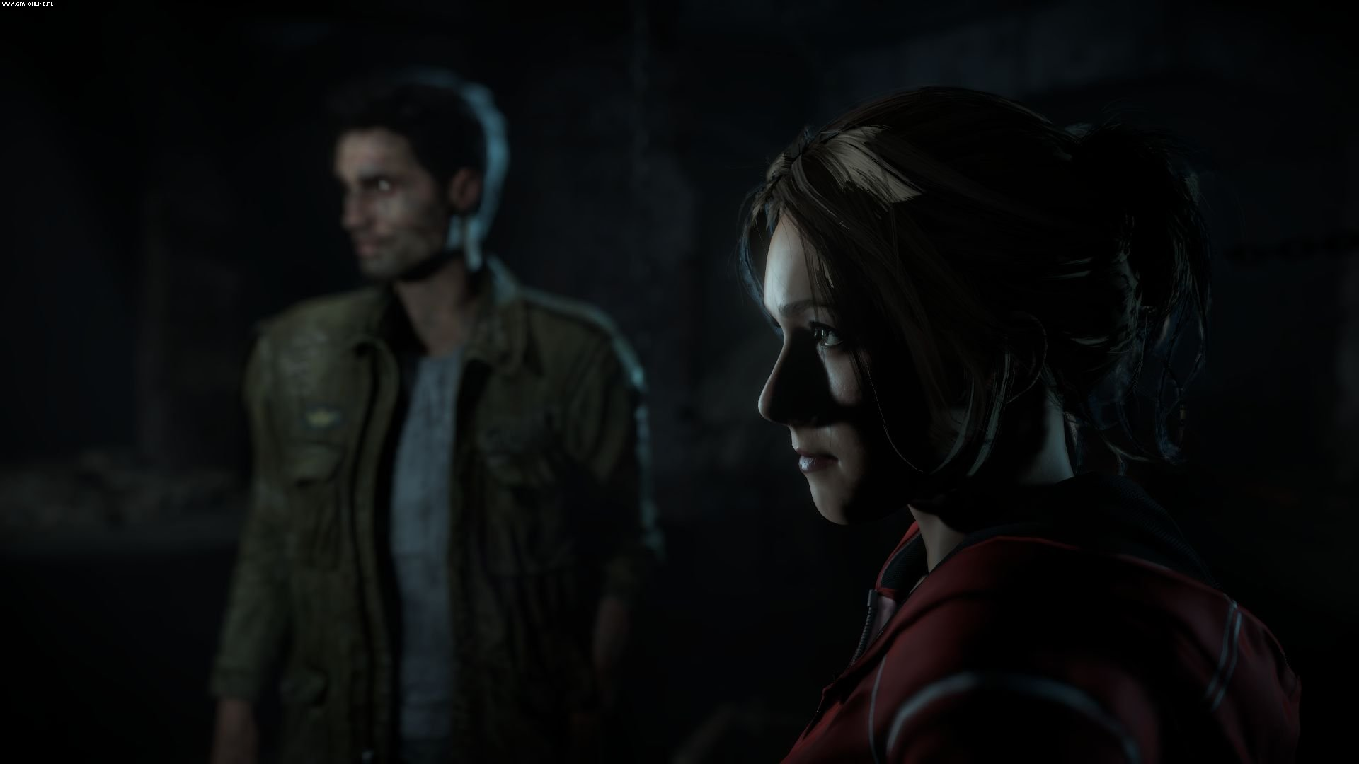 Until Dawn PS4 Games Image 42/91, Supermassive Games, Sony Interactive Entertainment