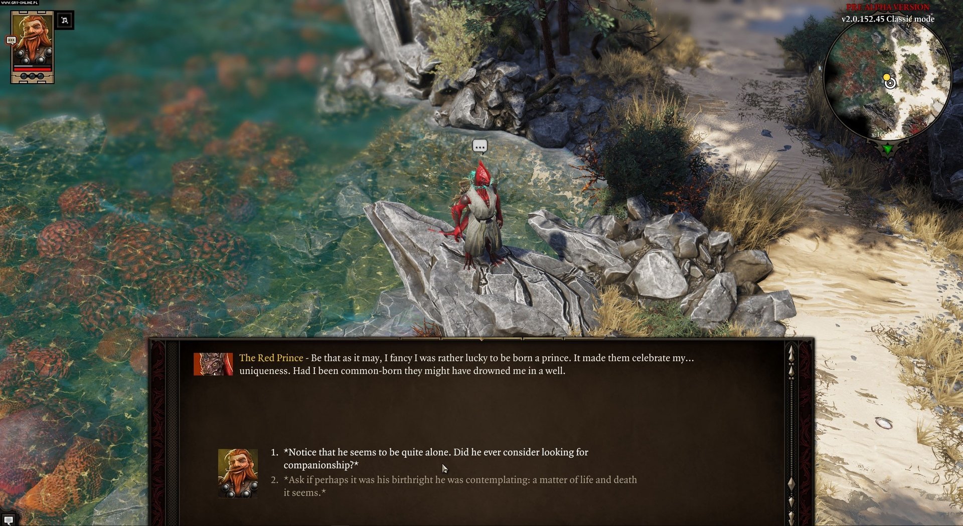 Divinity: Original Sin II - Definitive Edition PC, PS4, XONE Games Image 240/304, Larian Studios