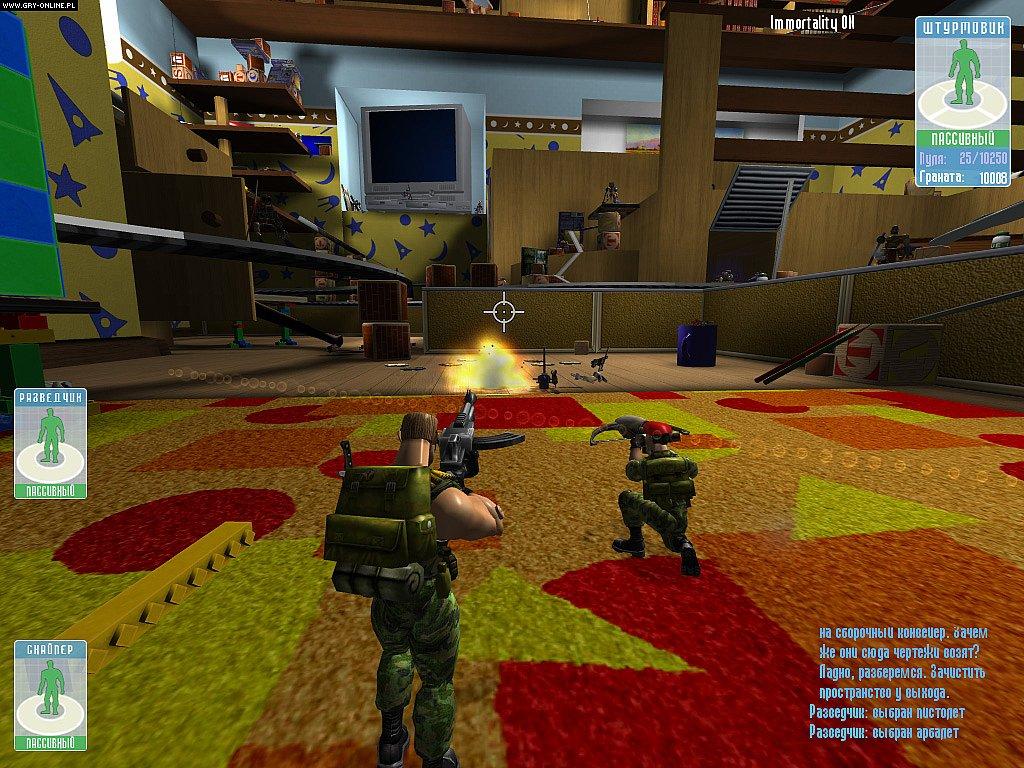 Refuse Home Sweep Home Galeria Screenshot W Screenshot 7 38
